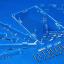 กล่อง Arduino Mega 2560 แบบอะครีลิค Box Acrylic Arduino MEGA case thumbnail 4