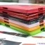 Oppo Find7, 7a - เคส TPU Mercury Jelly Case (GOOSPERY) แท้ thumbnail 4
