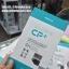 Huawei P9 (เต็มจอ) - ฟิลม์กระจกนิรภัย ขอบสี AMAZING CP+ Nillkin แท้ thumbnail 18
