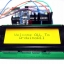1602 2004 LCD Adapter Plate IIC I2C Interface for arduino thumbnail 4
