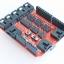 Arduino Sensor Shield V8 thumbnail 1