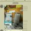 Huawei P9 Plus - เคสใส Nillkin Nature TPU CASE สุดบาง แท้ thumbnail 2