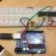 IC Atmega16L ไอซี Arduino Atmega16L thumbnail 4
