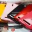Oppo Find7, 7a - เคส TPU Mercury Jelly Case (GOOSPERY) แท้ thumbnail 2