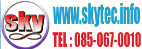 http://www.skytec.info